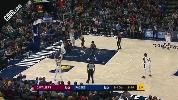 KLove Reverse And-One