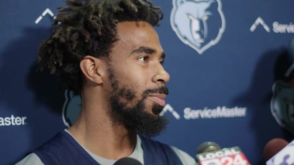 10.2.17 Mike Conley media availability