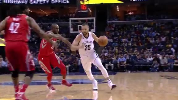 Parsons uses the fake