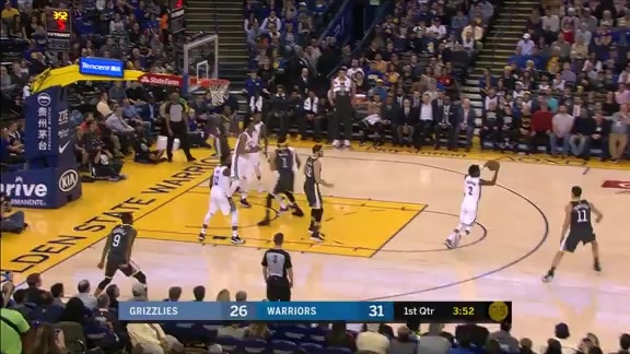 Simmons gets active on both ends