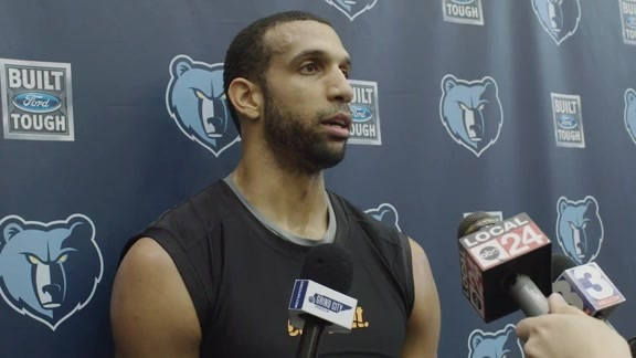 1.8.18 Brandan Wright media availability