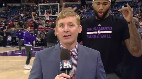 Boogie Video Bomb