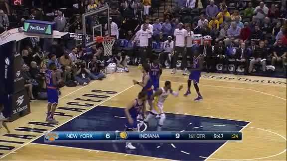 PG Finishes Underneath