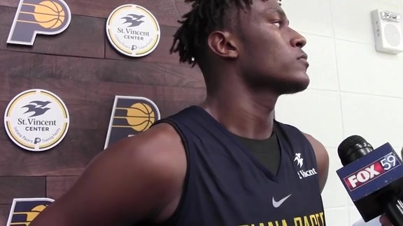 Practice: Turner on Building Chemistry