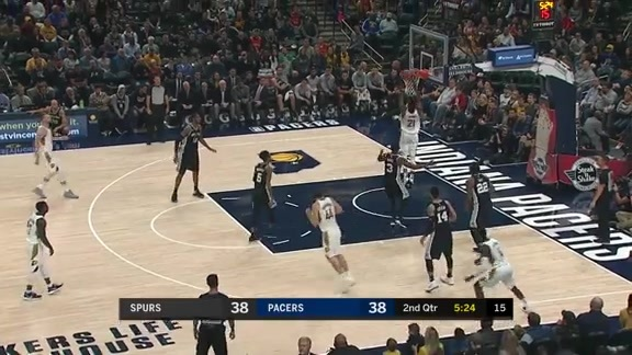 Young With The Easy Flush