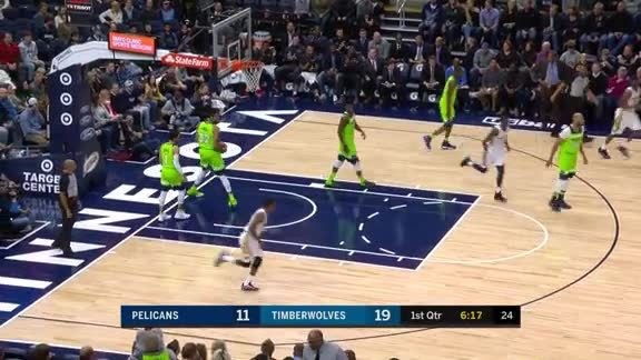 Holiday dishes to Rondo for 2