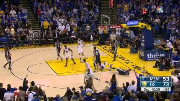 Curry's Twist and Flip