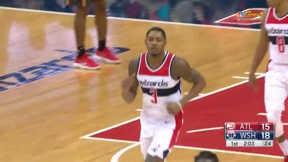 #WizHawks NATCA Flight of the Night -11/11