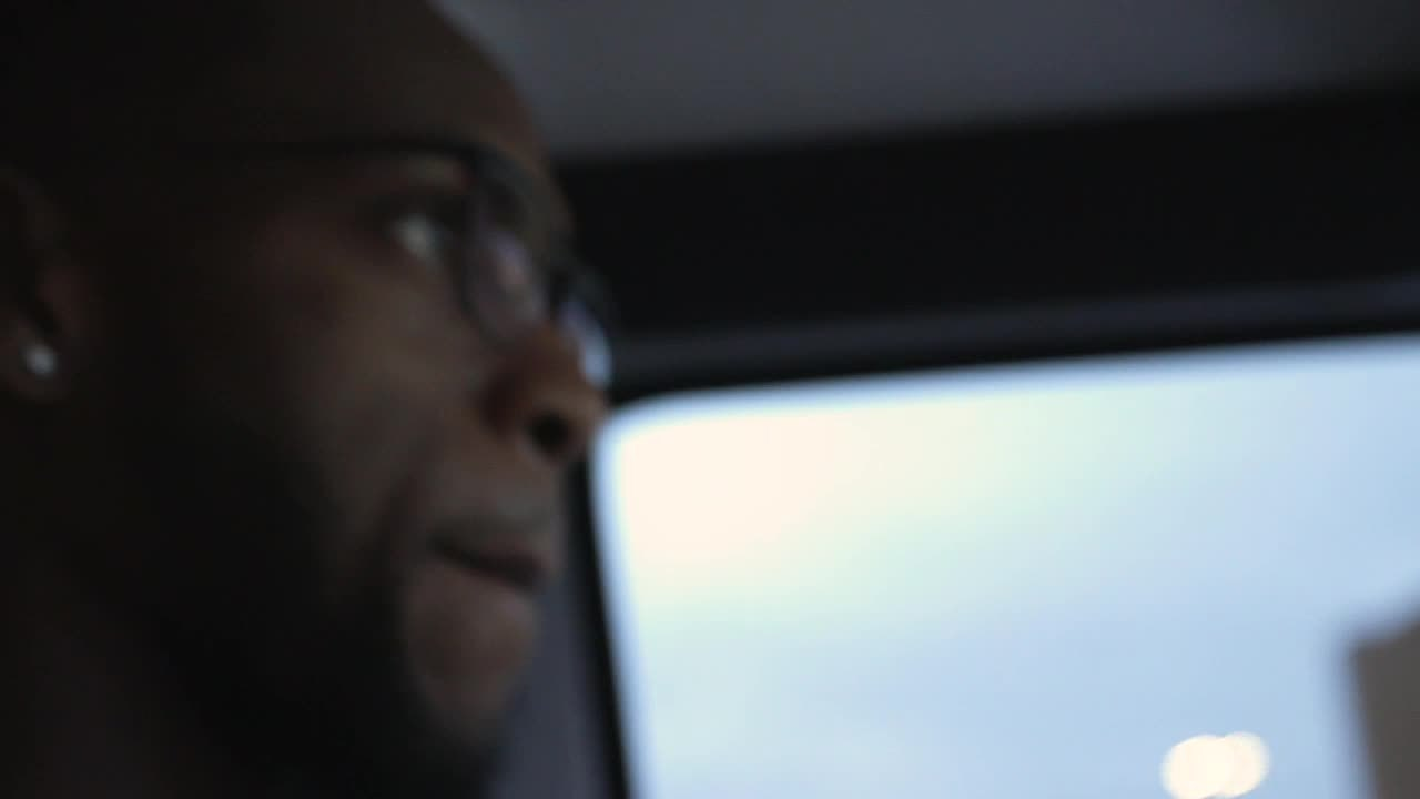 Day in the Life with Khris Middleton