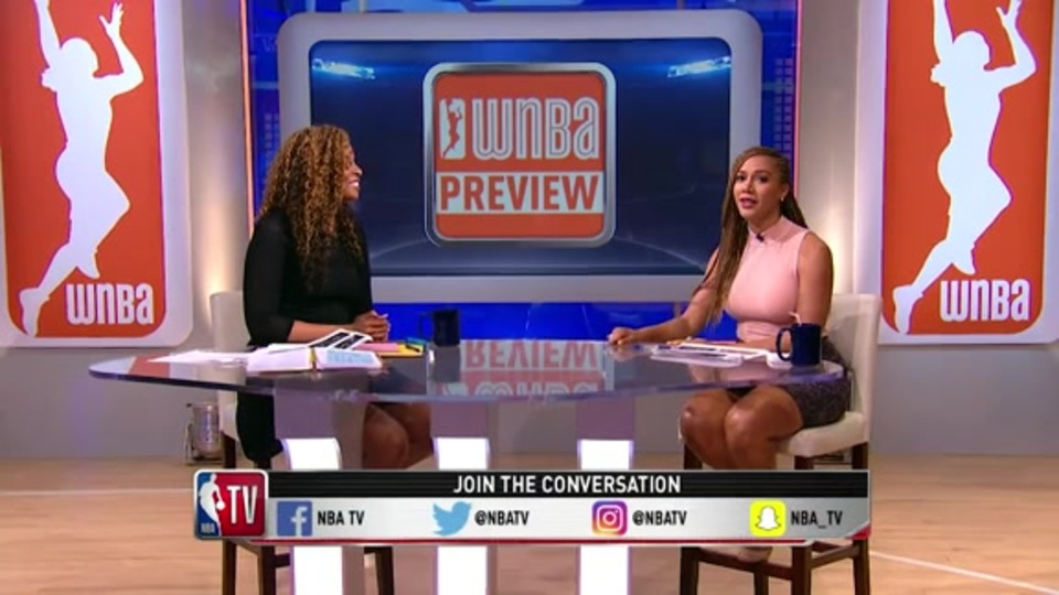 Image result for women watching wnba game on tv